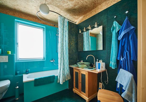fdt rhepanol dauerhaft flexibel frau mahler und das. Black Bedroom Furniture Sets. Home Design Ideas